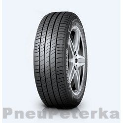Michelin Primacy 3 FSL 205/55 R16 91V