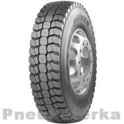 Matador DM1 315/80 R22.5 156/150K cena od 10650 Kč