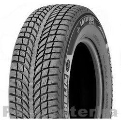 Michelin LATITUDE ALPIN LA2 GRNX 215/70 R16 104H