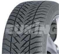GOODYEAR ULTRA GRIP-SUV 275/40 R20 102H