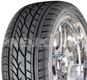COOPER ZEON XST A 235/55 R18 100V