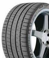 Michelin PILOT SUPER SPORT 315/35 R20 110Y cena od 8319 Kč