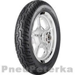 Dunlop D404 F TT 90/90 21 54S