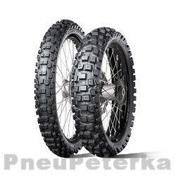 Dunlop Geomax MX71 TT NHS 120/90 18 65M