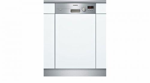 Siemens SR55E502EU cena od 11419 Kč