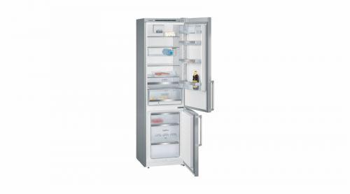 Siemens KG39EAI40 cena od 17980 Kč