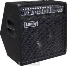 Laney AH 150