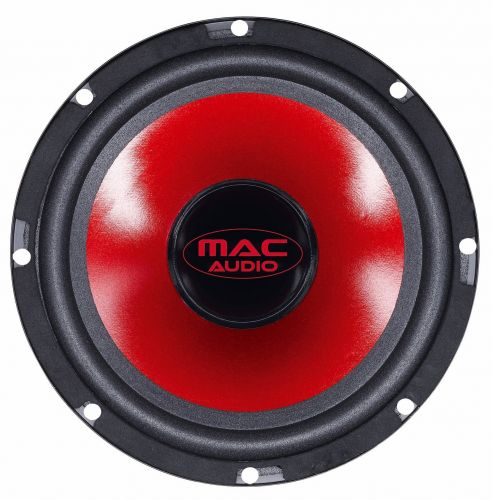 MACAUDIO APM Fire 2.16