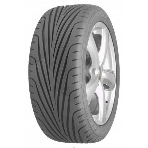 GOODYEAR EAGLE F1 GS D3 275/35 R18 95Y cena od 7944 Kč