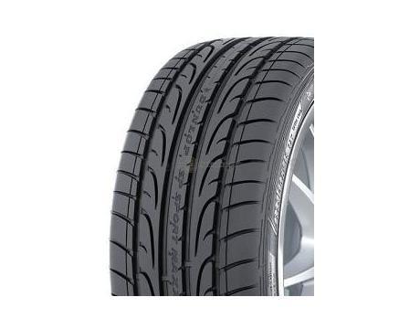 Dunlop SP SPORT MAXX 285/35 R21 105Y