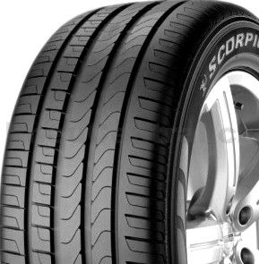 Pirelli Scorpion Verde 215/65 R16 98V