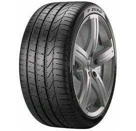 Pirelli P Zero 255/35 R20 97Y cena od 5088 Kč
