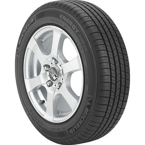 Michelin ENERGY SAVER 185/65 R14 86T cena od 1771 Kč