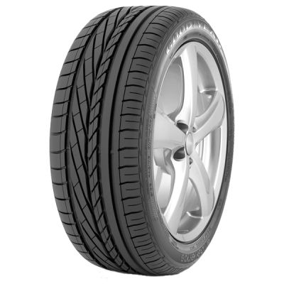Goodyear EXCELLENCE 275/35 R19 96Y