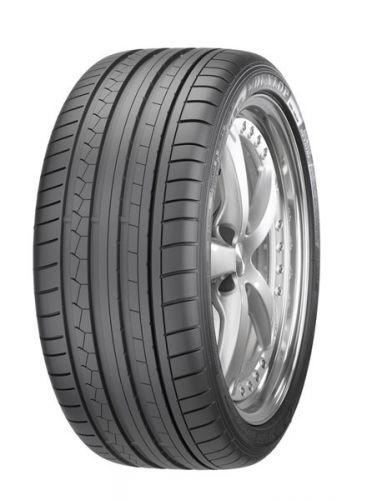 Dunlop SP SPORT MAXX GT 275/40 R19 101Y