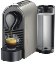Krups Nespresso XN250A10 cena od 3790 Kč