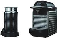 Krups Nespresso XN301T10 cena od 3990 Kč