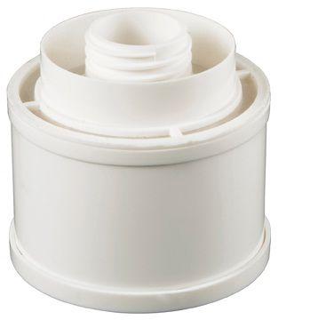 TOPCOM pro Humidifier 1850/1801 cena od 98 Kč