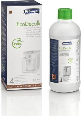 De Longhi EcoDecalk cena od 215 Kč
