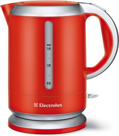 Electrolux EEWA3130RE cena od 0 Kč
