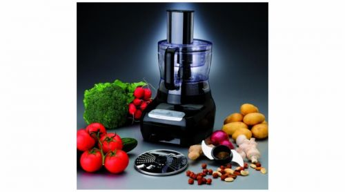 Gastroback Design Food Processor Pro 4096 cena od 0 Kč