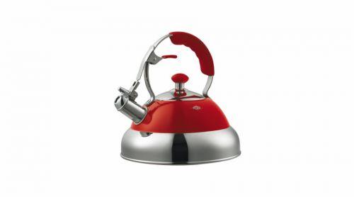 Wesco 340521-02 cena od 3220 Kč