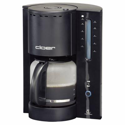 Cloer 5200 cena od 0 Kč