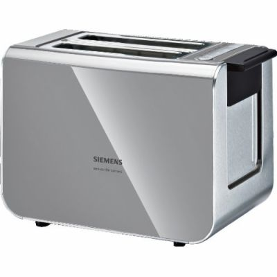 Siemens TT 86105 cena od 1850 Kč
