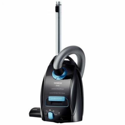 Siemens VSQ 5 X 1230 cena od 4093 Kč