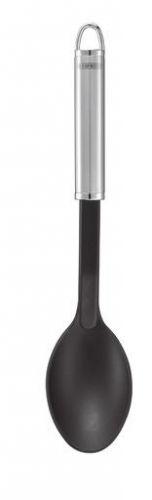 Leifheit STERLING 24061 cena od 109 Kč