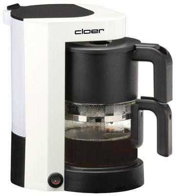 Cloer 5981 cena od 1005 Kč