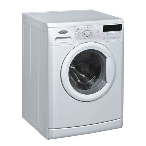 Whirlpool AWO/ C 63201 cena od 6547 Kč