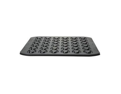 Tefal J0839154 EasyGrip cena od 258 Kč