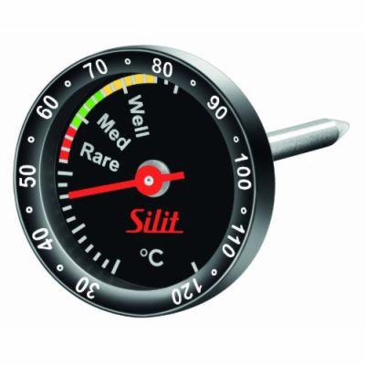 Silit Sensero 0022507301 cena od 299 Kč