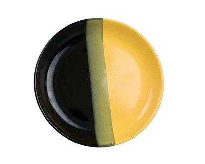 VETRO-PLUS Talíř desertní 19 cm cena od 39 Kč