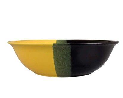 VETRO-PLUS Mísa 24,5 cm cena od 93 Kč