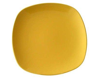 VETRO-PLUS Talíř servírovací square 32,5 cm cena od 127 Kč