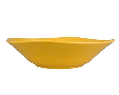 VETRO-PLUS Mísa 25,5 cm cena od 101 Kč