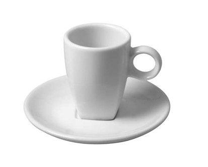 VETRO-PLUS Šapo Espresso cena od 79 Kč