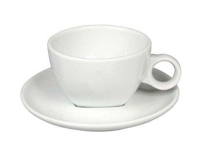 VETRO-PLUS Šapo Double Cappuccino cena od 139 Kč