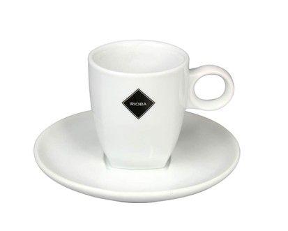 VETRO-PLUS Šapo Cappuccino dekor Rioba cena od 119 Kč