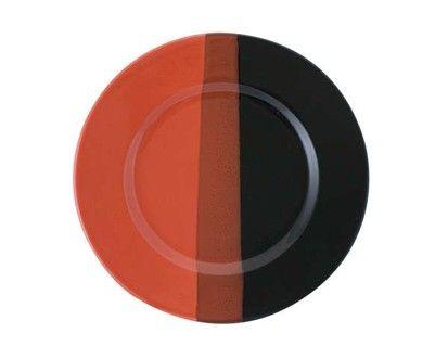 BANQUET Talíř desertní 20 cm cena od 35 Kč