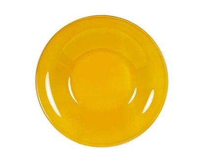 BANQUET Luteo 24,1 cm talíř cena od 69 Kč