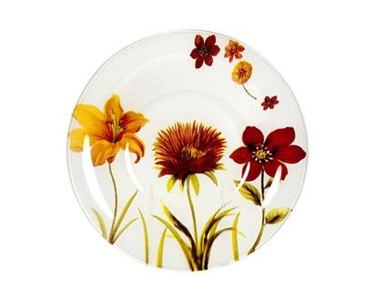 BANQUET Miranda 24,1 cm talíř cena od 81 Kč