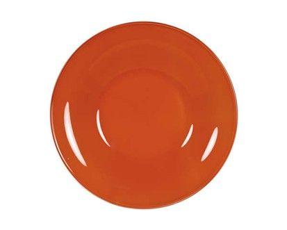 BANQUET Rosso 24,1 cm talíř cena od 64 Kč