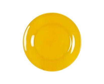 BANQUET Luteo 20,3 cm talíř cena od 47 Kč
