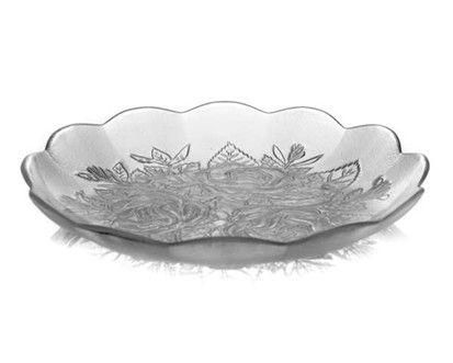 BANQUET Rosalia 17 cm talíř cena od 16 Kč
