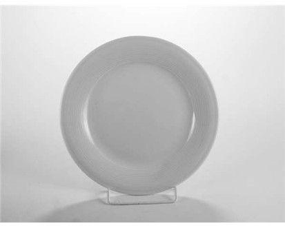BANQUET Desertní talíř 17,4 cm ARLINGTON cena od 31 Kč