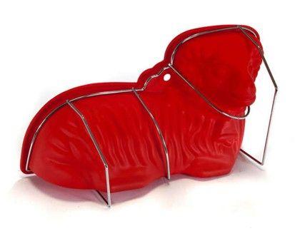 BANQUET silikonový beránek cena od 199 Kč