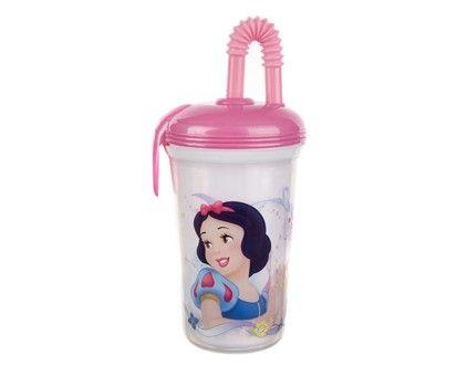 BANQUET dvouplášťový pohárek 300 ml, Princess cena od 101 Kč